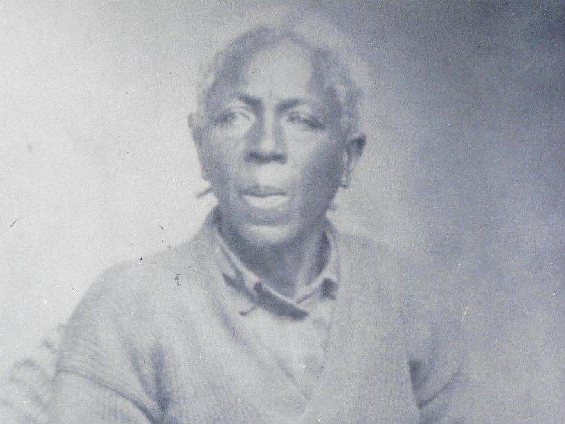 Последняя жертва трансатлантической работорговли в США умерла в 1940 году