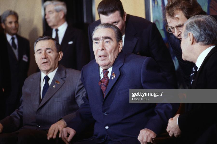 О роковой ошибке, погубившей СССР