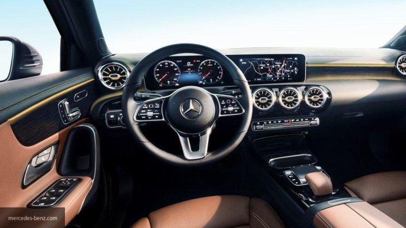 В январе 2019 года Mercedes-Benz презентует новый купе CLA