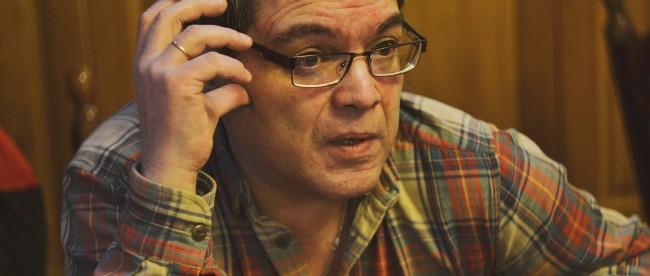 Эксперт – о дамокловом мече Киева и последствиях наступления на Донбасс