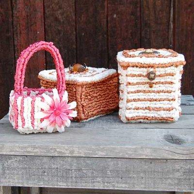 Baskets & Boxes (400x400, 42Kb)