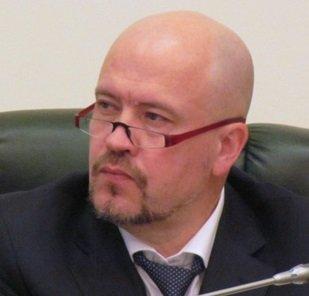 У Кудрина нет шансов стать премьером