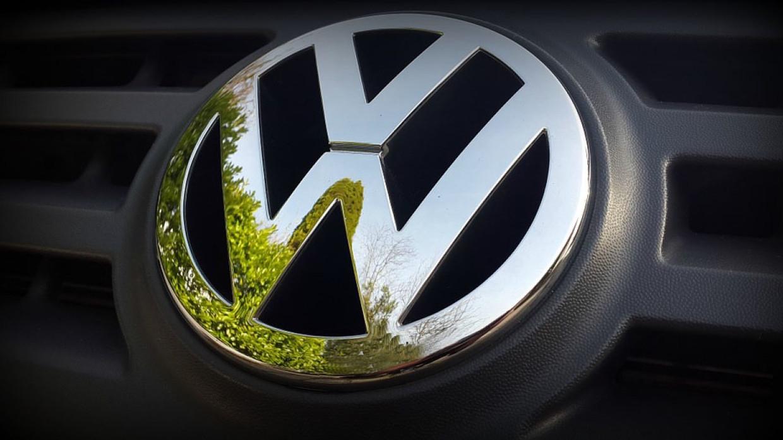 Концерн Volkswagen заявил об увеличении продаж автомобилей с начала года Экономика