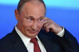 Какое будущее ждет Россию без Путина