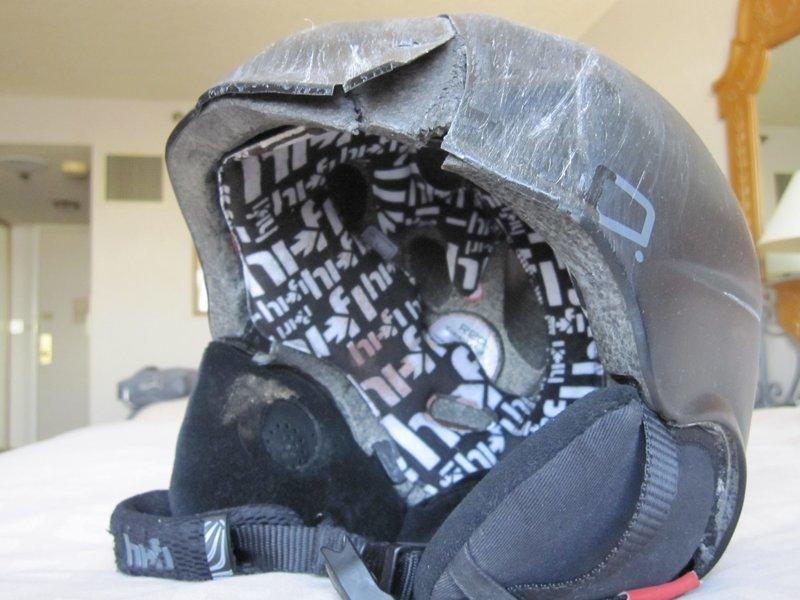 10. безопасность, береги жизнь, велосипедный шлем, каски, опасно, шлемы, экстрим