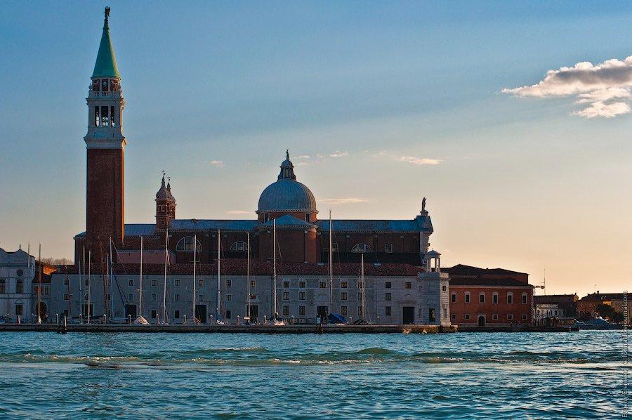 Виды Венеции со стороны Гранд канала Гранд, канал, Венеции, более, моста, через, Венеция, метров, мостом, Салюте, делла, СантаМария, канала, одной, Здесь, город, самый, города, является, самым