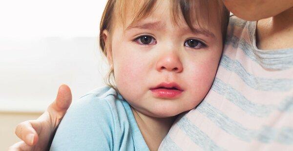 Разрушаем самооценку малыша незаметно: что нельзя делать и говорить ребёнку никогда