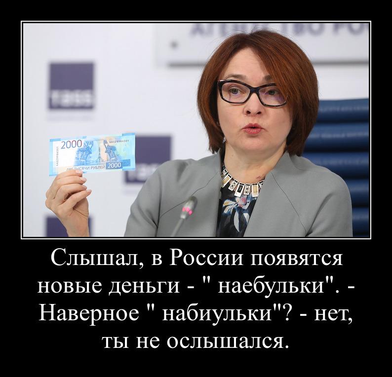 https://mtdata.ru/u26/photo8EF3/20651618292-0/original.jpeg#20651618292