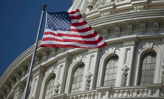 Адмирал США в Конгрессе призвал готовиться к войне с Китаем