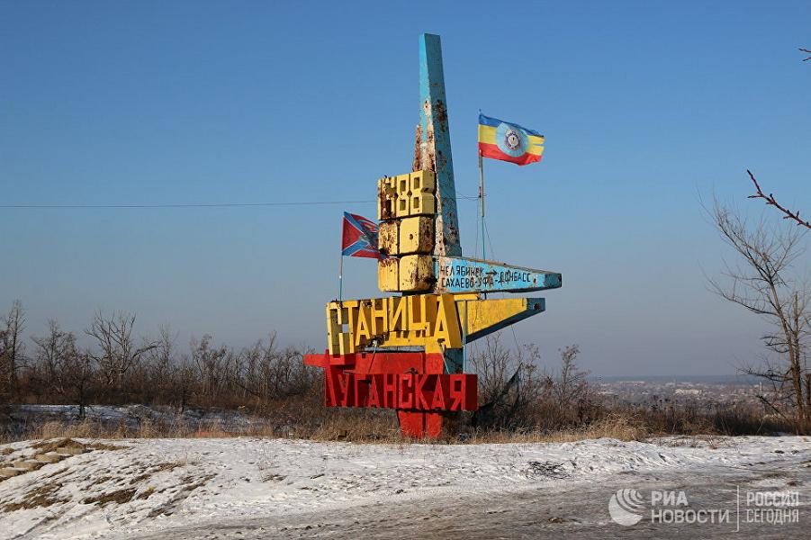 Ракеты новые, предложения старые. Пойдет ли Кремль на условия США в Донбассе?