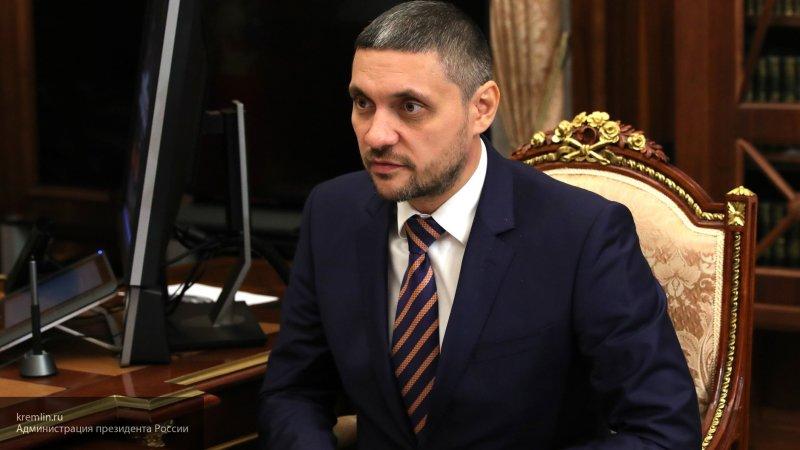 Власти Забайкалья ввели режим повышенной готовности из-за угрозы коронавируса