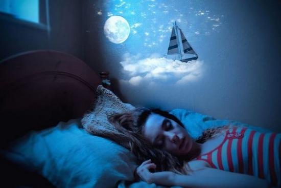 Как толковать сны по дням недели?