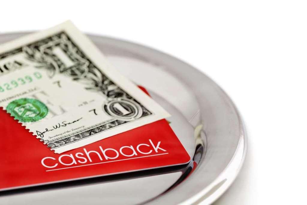 15 простых советов как сэкономить много денег