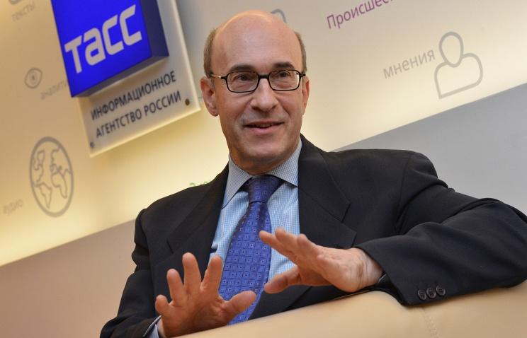 Американский экономист усомнился в независимости российского ЦБ