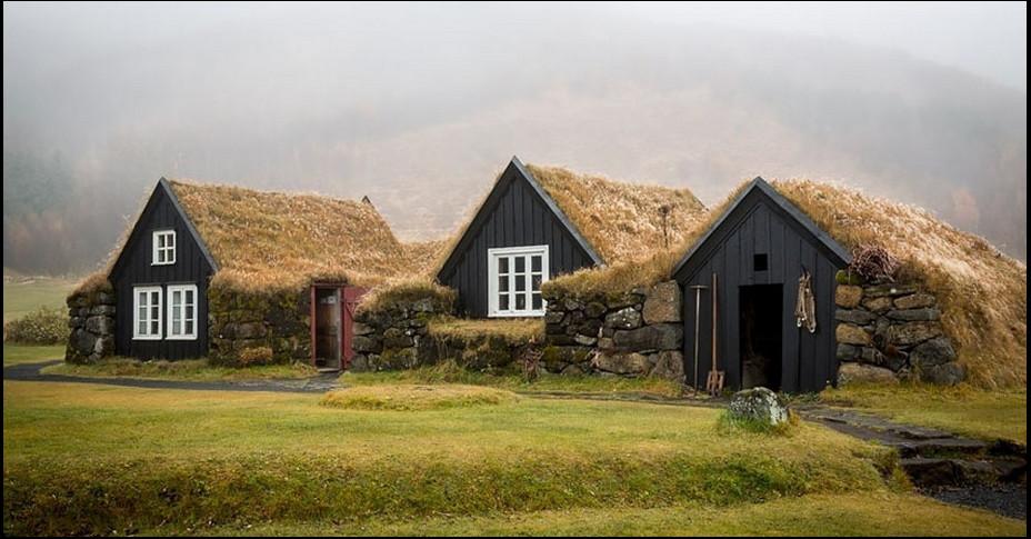 комментах первого исландия старые фото предпочитает откровенные