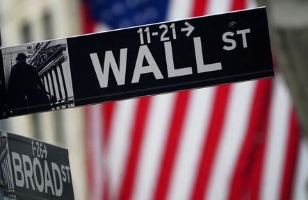 План стимулирования Байдена подпитывает биржи, но надолго ли?
