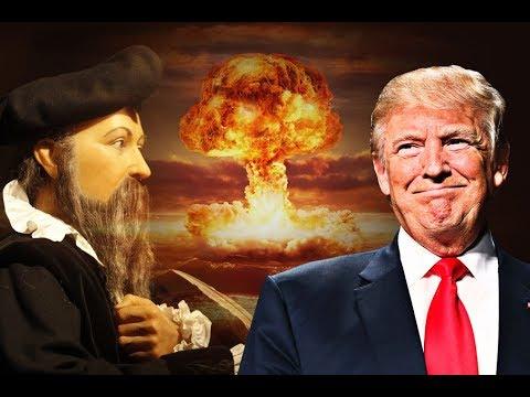Западный генерал о том, почему США боятся войны с Россией