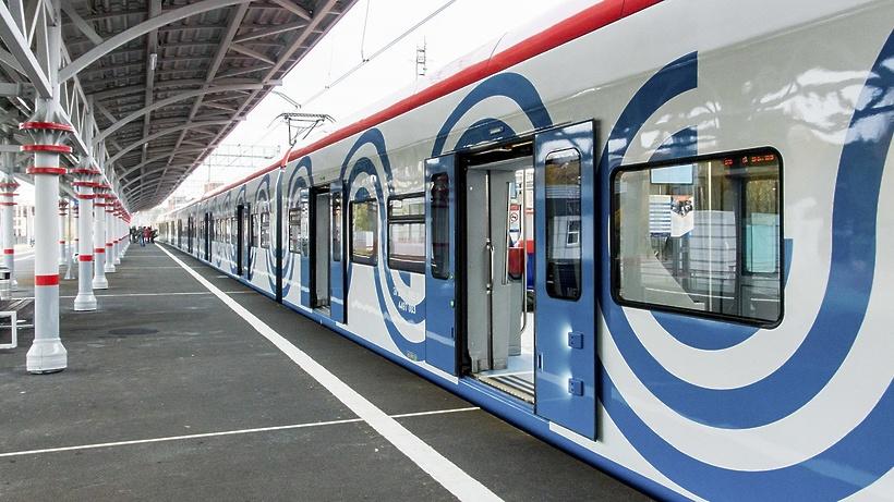 Транспортная доступность более 100 предприятий улучшится с открытием МЦД