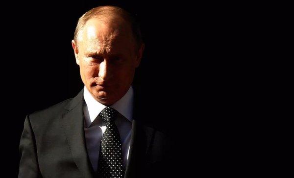 """""""Россией правит Бог!"""" - Пути…"""