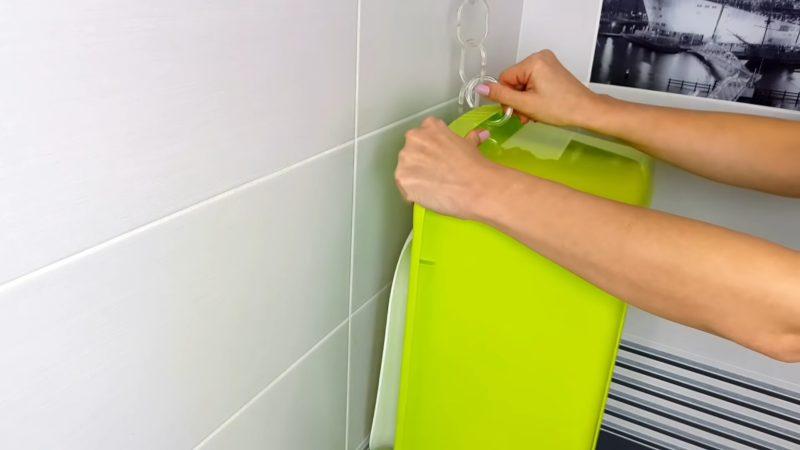 20 незаменимых уловок для организации чистоты и порядка в доме лайфхак,полезные советы,уборка
