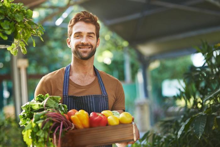 Продукты питания, которые вгоняют вас в депрессию диеты,здоровье,настроение,питание