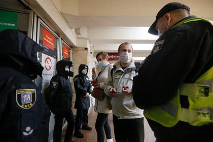 Кличко заявил о возможном продлении локдауна в Киеве