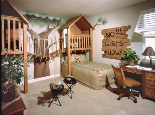 77951873_creativewoodenbedroominteriordesign
