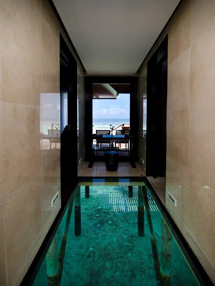 amazing-interior-ideas-1