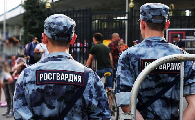 Московскую власть на выборах задели за живое