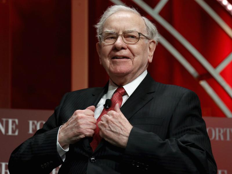 Истории богатения известных миллиардеров мира