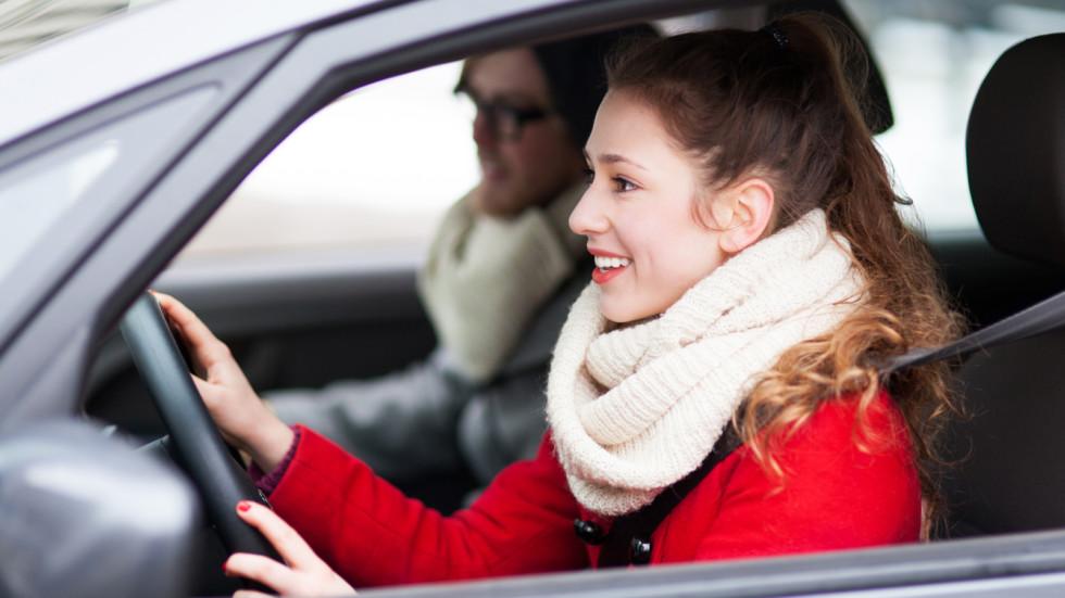 На автомобилистов, которые ищут попутчиков, могут наложить ограничения