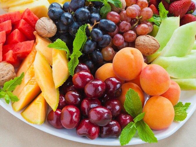 8 советов, которые помогут регулировать уровень сахара в крови – без таблеток! диабет,здоровье,питание,сахарный диабет