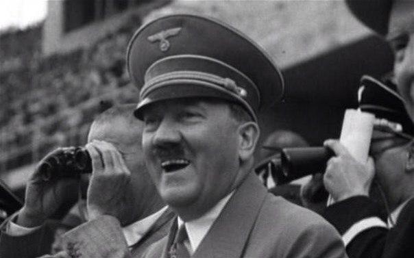 Сталинизм и Великая Отечественная