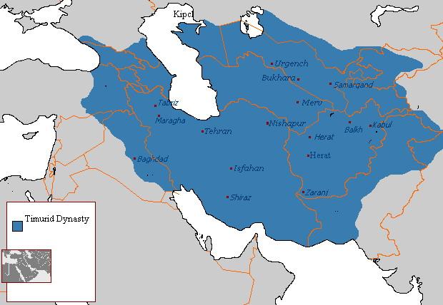 Происхождение и миграция славян 3