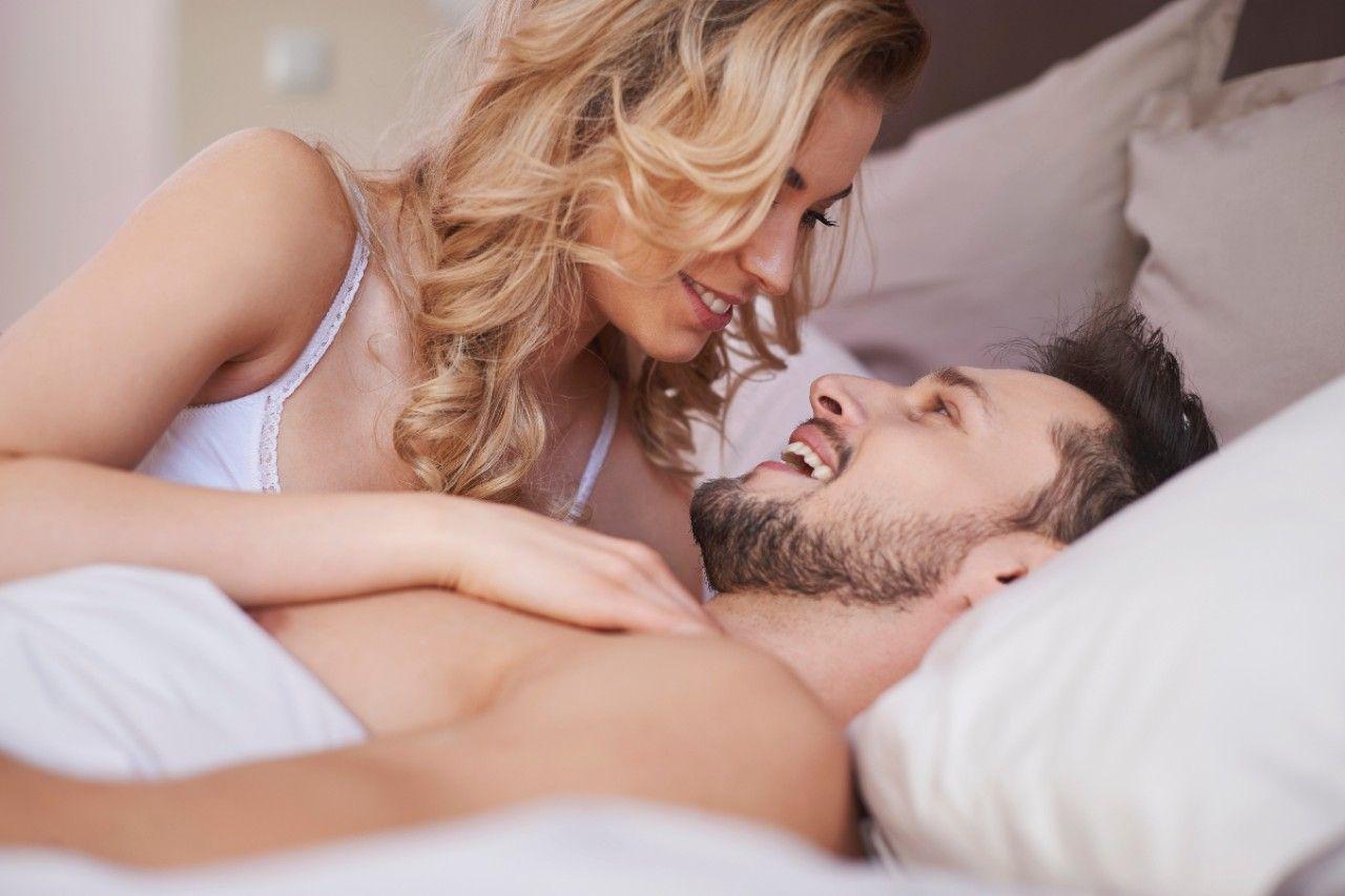 Сэкс с утра пораньше, Утренний секс, трах утром - Смотреть порно видео онлайн 22 фотография