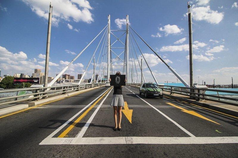 Йоханесбург, ЮАР Кругосветное путешествие, интересно, мир в кармане, от Земли до Луны, приключения, путешествия, страны и города, увлекательно
