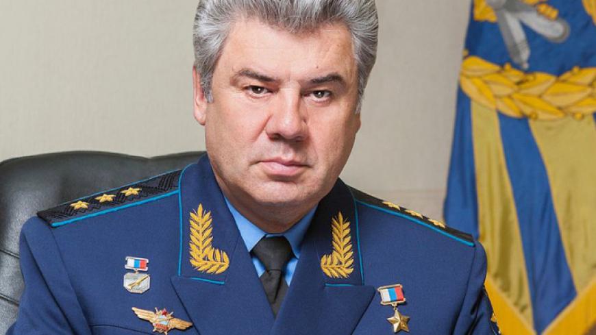 Сенатор Бондарев считает, что «кремлевский доклад» ни к чему не приведет