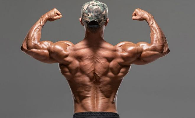 Тренировка нижней части спины: 5 простых упражнений для дома