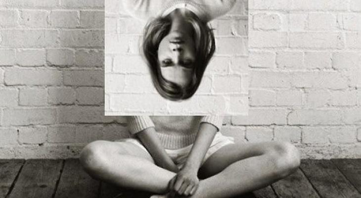 Вопрос психологу: «Я счастли…