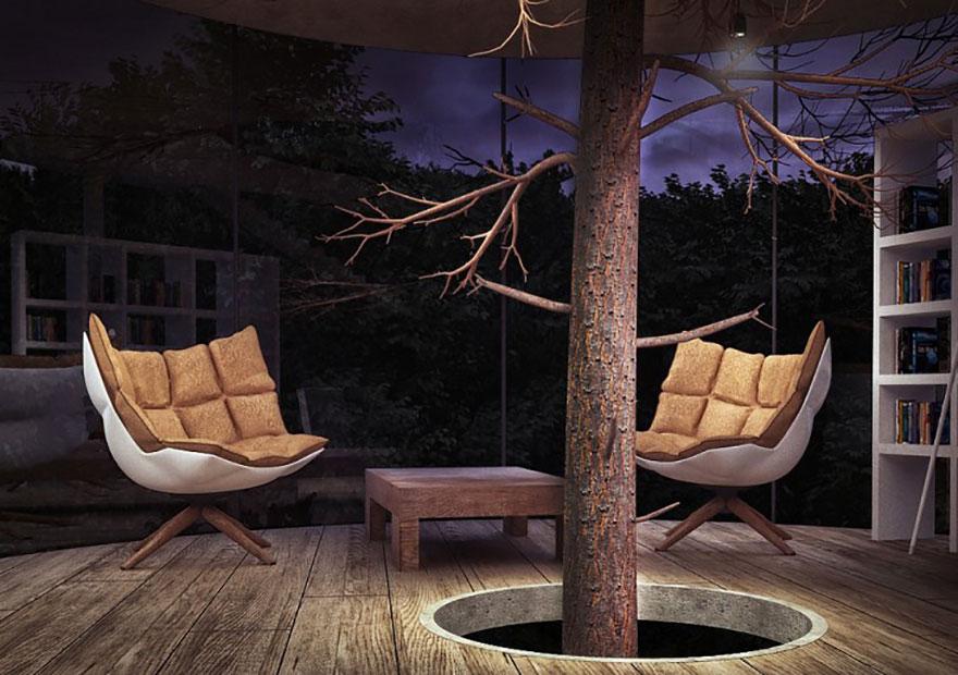 amazing-interior-ideas-27