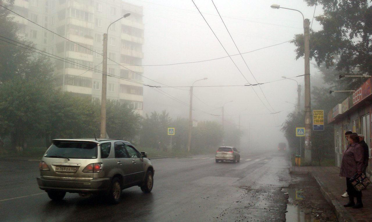 шевелюра этой дождь в красноярске сегодня фото для бани, положенный