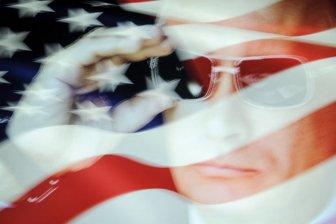 Раскрыт тайный план США по развалу России