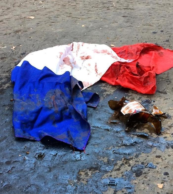 Европа от которой мы отстали на 100—150 лет париж, победа, франция, футбол