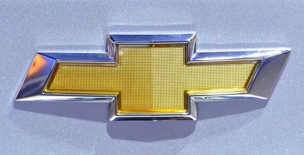 Что бы ты знал: фирменные значки на решетке радиатора — это не просто форменное украшательство… авто,авто и мото,автоновости,автосалон,НОВОСТИ