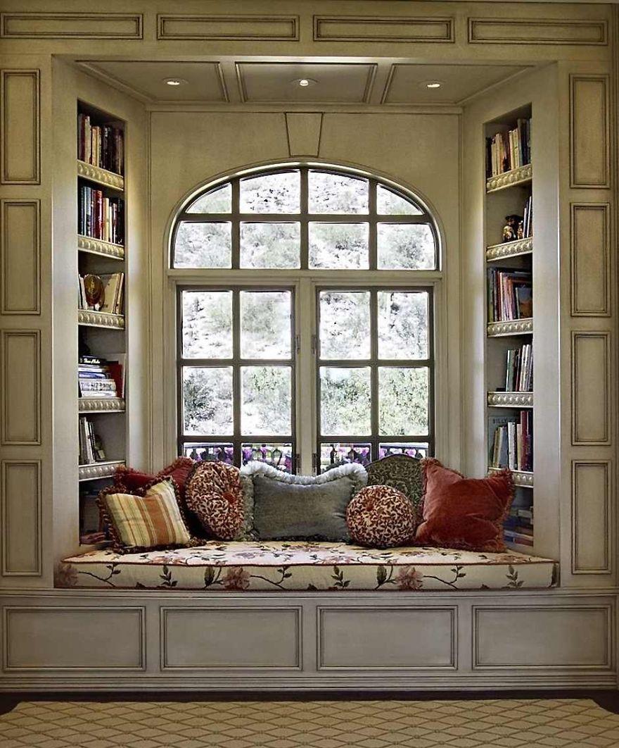 amazing-interior-ideas-25