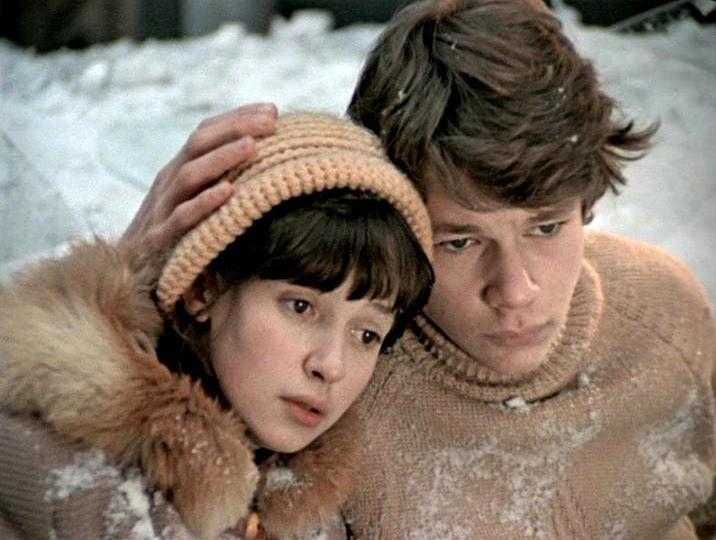 Татьяна Аксюта: как рассыпалась личная сказка актрисы фильма «Вам и не снилось» Звезды
