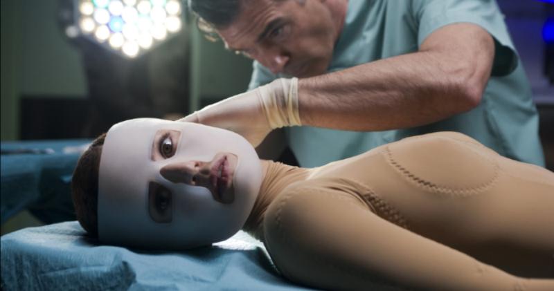 Откровения пластических хирургов, которые удивят