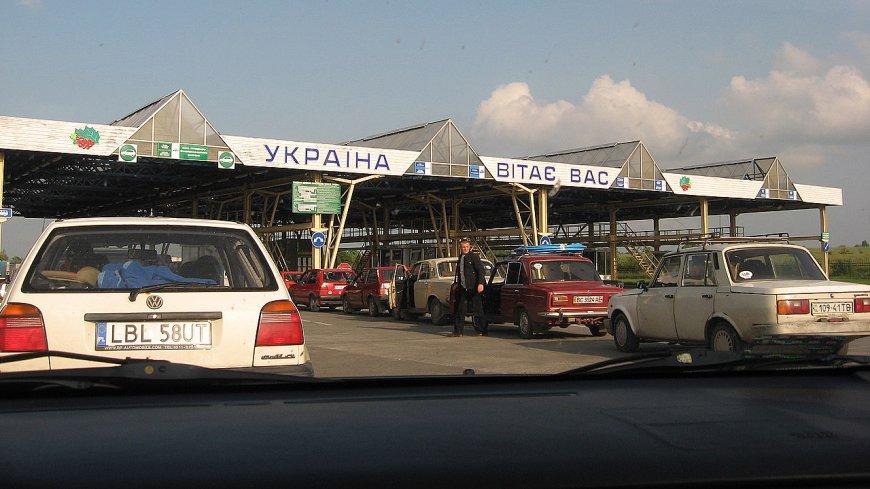 Нет договора – нет границ: депутат объяснил, почему вопрос Крыма и Донбасса для Киева закрыт окончательно.