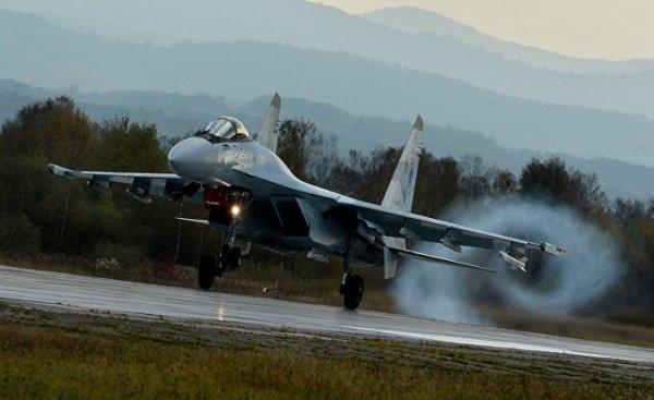 Почему Китай любит российские самолеты и крадет российские технологии