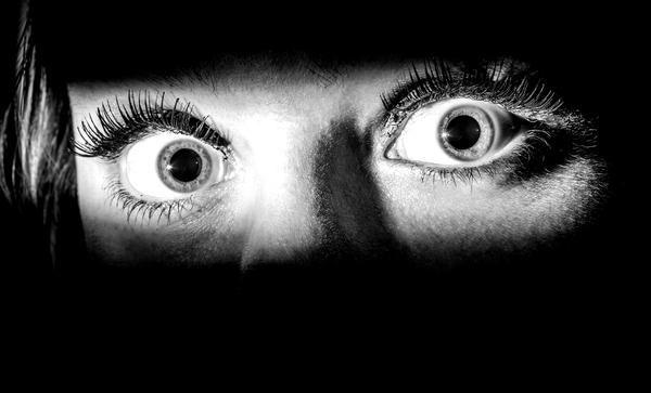 Как мозг обучается страху Полезное